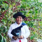 THE BEST PERUVIAN COFFEE